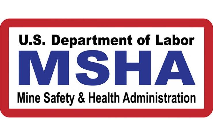 MSHA-logo